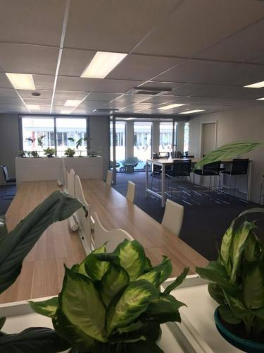 co-working-spaces-in-Perth